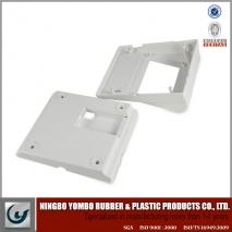 001 Plastic Product