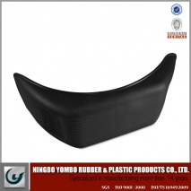 004 Plastic Product