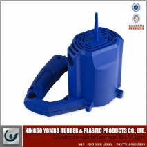 002 Plastic Product