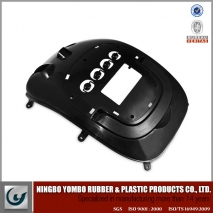 005 Plastic Product