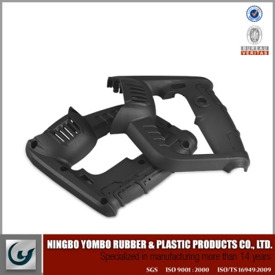 009 Plastic Product
