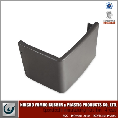012 Plastic Product