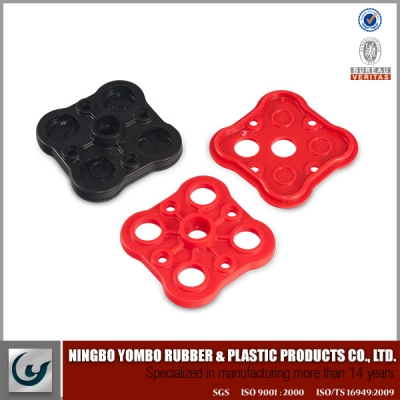 027 Plastic Product